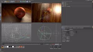Home Design Studio Pro Mac Keygen Cinema 4d R17 Full Serial Number Free Download Serial Key