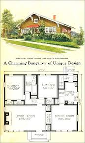 bungalow style floor plans 1000 sq ft bungalow house plans home floor plan 1232 sq ft 4 bedroom