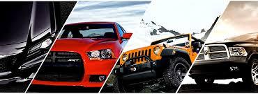 dealer dodge ram chrysler jeep dodge ram dealership in vero fl vero cjdr