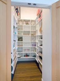 Curio Cabinets Richmond Va Buy Cabinet Larson Cabinets In Cornell Wi
