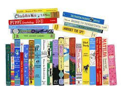 ideal bookshelf 628 tweens