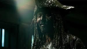 pirates caribbean dead men tales movie trailers