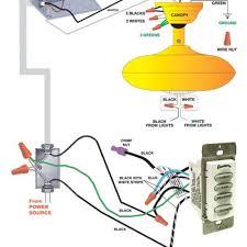 wonderful hunter ceiling fan internal wiring diagram ceiling