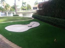 putting green design custom putting greens in mn wi call for
