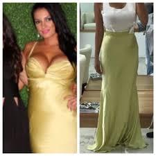 emma couture u0026 alterations 33 photos u0026 55 reviews bridal