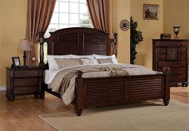 Havana Bedroom Furniture by Bedrooms Individual Pieces Beds The Furniture Warehouse