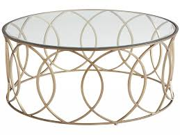 pier 1 imports coffee tables glass coffee table new elana bronze iron round coffee table pier 1