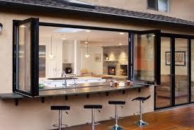 cuisine bar 19 practical indoor outdoor serving bar ideas