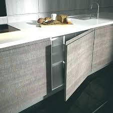 cuisine marbre blanc plan de travail cuisine en marbre plan de travail en marbre blanc de