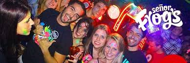 cancun red light district spring break party packages springbreakcancun com