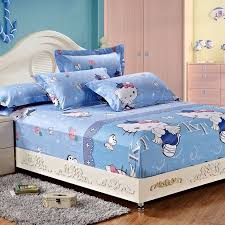 Full Size Bed And Mattress Set 21 Best Full Size Bed Sets Images On Pinterest Bed Sets Full