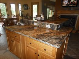two level kitchen island quartz countertops two level kitchen island lighting flooring
