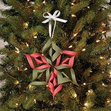 paper christmas star orientaltrading com template for sale on