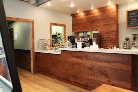 paneling beadboard wall paneling oak paneling how to paint