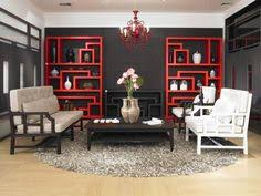Chinese Style Home Decor Modern Asian Home Decor Ideas That Will Amaze You Home Decor
