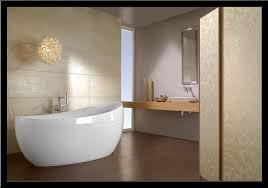 badfliesen modern ideen kühles badideen modern badideen modern badideen modern ideens