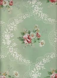 the 25 best green floral wallpaper ideas on pinterest white