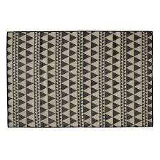 tappeti esterno tappeto da esterno in polipropilene 160 x 230 cm maisons du monde