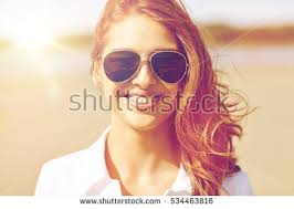 eyewear stock images royalty free images vectors