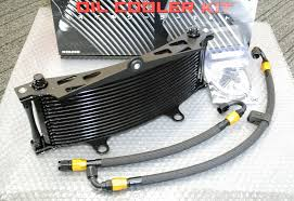 earls cooler cb1100 rs ex earl s cooler kit samurider