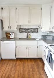 Do It Yourself Kitchen Cabinets Do It Yourself Painting Kitchen Cabinets Cheap Cabinets