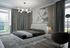 rideaux chambre adulte rideaux chambre adulte design d intérieur chic en 50 idées