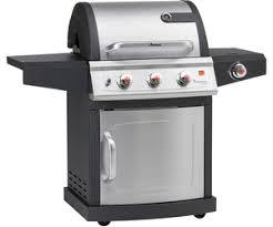grillk che grill chef miton 3 au meilleur prix sur idealo fr