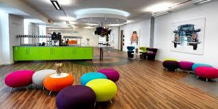 creative ideas for office ebizby design
