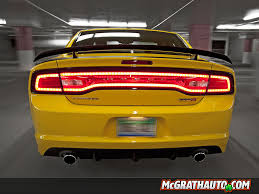 2012 dodge charger srt8 bee 2012 dodge charger srt8 bee mcgrath auto