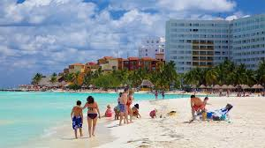 cancun vacation packages 2018 book cancun trips travelocity