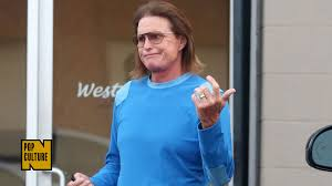 what is happening to bruce jenner bruce jenner reportedly got breast implants youtube