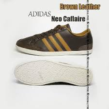 Jual Adidas Made In Indonesia sepatu adidas neo caflaire made in indonesia trainers