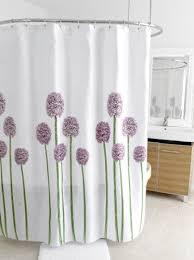 Purple Shower Curtain Sets - 16 best images about purple shower curtains on pinterest shower