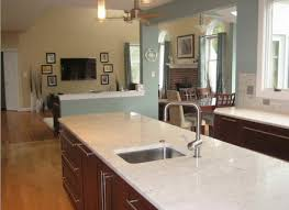 granite countertops ideas kitchen white granite kitchen countertops pictures flapjack design