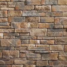 stone for fireplace buy stone for a fireplace online at wholesale prices