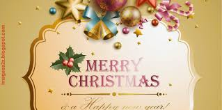 christmas cards themed likableart sensational greeting cards online template favored