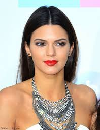 makeup for black dress and red lips mugeek vidalondon