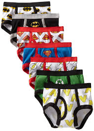 amazon black friday deals on little me brand boys underwear amazon com