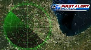 Weather Radar Maps 100 Us Radar Weather Map Map Room U0026 Local Radar Kcci 8