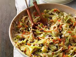 60 potluck recipes that u0027ll make you feel positively cozy taste