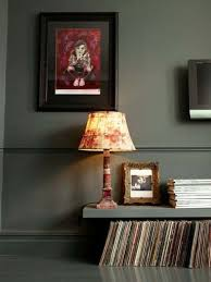 Lighting For Bookshelves by 37 Ikea Lack Shelves Ideas And Hacks Digsdigs