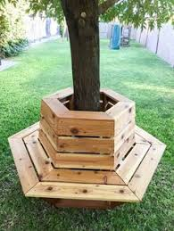 Wooden Garden Swing Seat Plans by Diy Backyard Fire Pit With Swing Seats Catalog Backyard And Swings