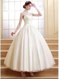 cheap vintage wedding dresses under 200 online for sale tidebuy com