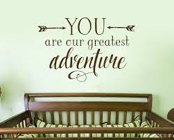 Wall Decal For Living Room Online Get Cheap Adventure Wall Decals Aliexpress Com Alibaba Group