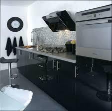 meuble cuisine hygena catalogue meuble cuisine catalogue meuble cuisine catalogue meuble