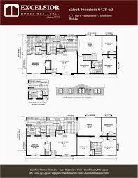 5 bedroom manufactured homes inspirational 5 bedroom mobile homes elegant best bedroom design