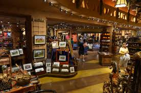 Disney World Souvenirs Animal Kingdom Lodge U2013 A Review For Families With Young Children
