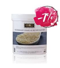 poudre de riz cuisine poudre de riz 350g spa du monde tech fr