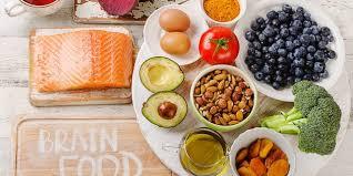 bien dans sa cuisine mieux manger pour être bien dans sa tête et bien dans corps
