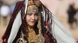 mariage tunisien en direct du monde tunisie mobilisation contre la circulaire